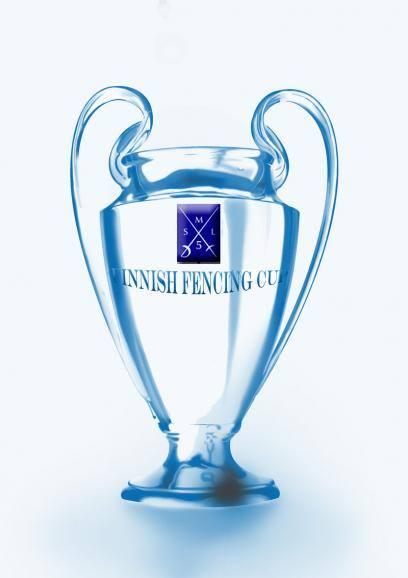 Suomen Cup -voittajat