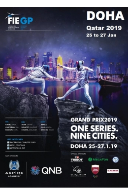 Doha Suomalaiset